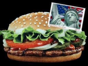 cocina-mundo-americana-480x360
