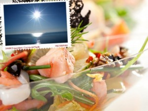 cocina-mundo-mediterranea1-480x360