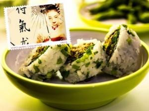cocina-mundo-oriental-480x360