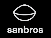 Sanbros Ingredients